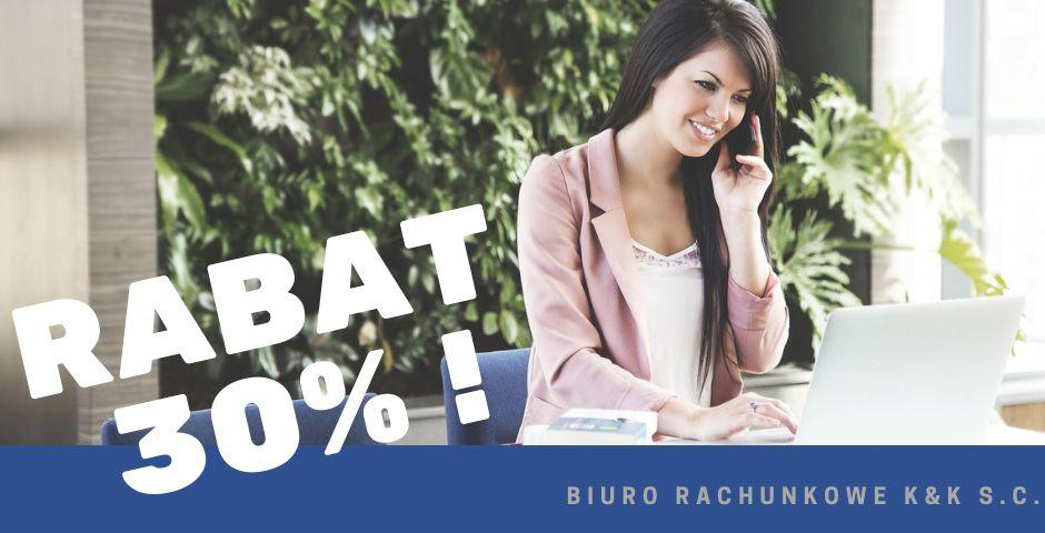 RABAT – 30%  RABAT -30 %  RABAT -30%