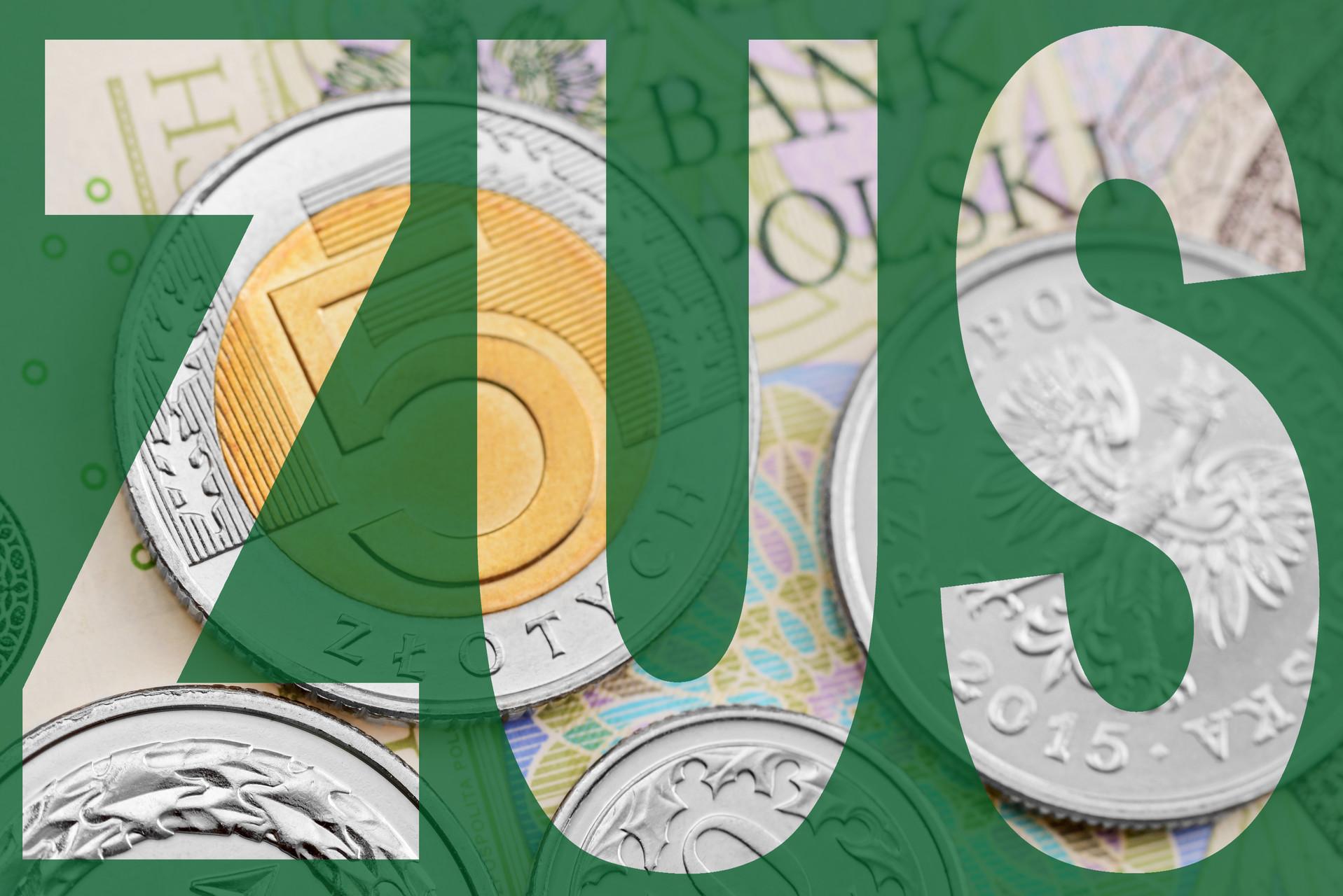Zaświadczenie o niezaleganiu w opłacaniu składek ZUS – online.